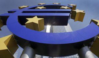 De financiële crisis en zelfreflectie onder politicologen: twee IPEs en de 'discipline of the state'