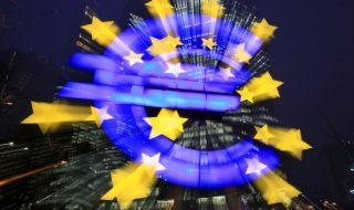 Zijn kosmopolieten vrijgeviger naar mede-Europeanen?