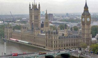 Hoe voorspel je de Engelse verkiezingen?