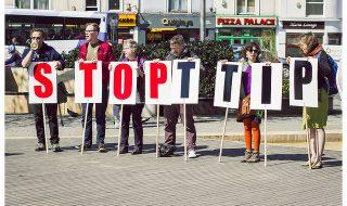 Waarom zijn laagopgeleiden vaker tegen vrijhandel?