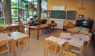 Kansrijk Onderwijsbeleid: De economische tunnelvisie van het CPB