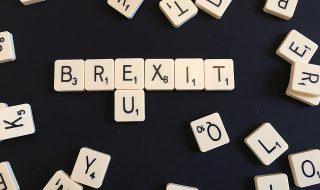 Brexit, een maand later