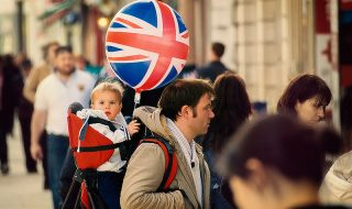 Brexit en Nexit: clash of generations?