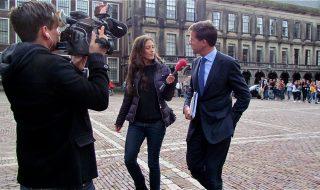 Strategisch stemmen op Rutte werkt vooral averechts