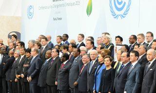 Klimaatbeleid: democratie versus dictatuur