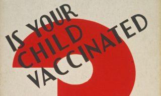 Wanneer een vaccinatieplicht gerechtvaardigd (en effectief) is