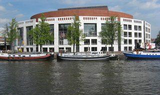 Diversiteit in de Amsterdamse politiek: Raadsleden met een migratieachtergrond, 1986 – heden