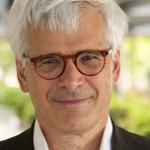 Peter van den Besselaar