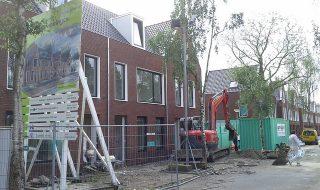 Hoe de ruimtelijke ongelijkheid op de woningmarkt is toegenomen