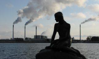 Wie zijn de klimaatsceptici?