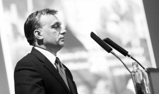 Ook in Oost-Europa? Radicaal rechts en de Europese verkiezingen (deel 2)