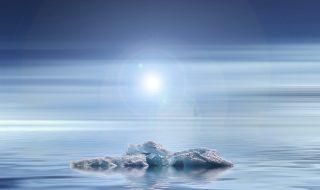 De wetenschap van het klimaatdrammen