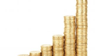 Nederland als plutocratie: vertegenwoordiging van inkomensgroepen in beleid