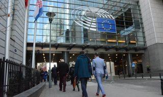 De beperkte invloed van radicaal rechts in het Europees Parlement