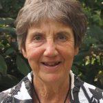 Anneke van Doorne-Huiskes