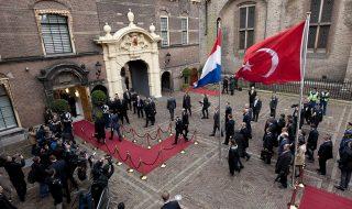 Ontvangst president Gül van Turkije (CC-BY 2.0)